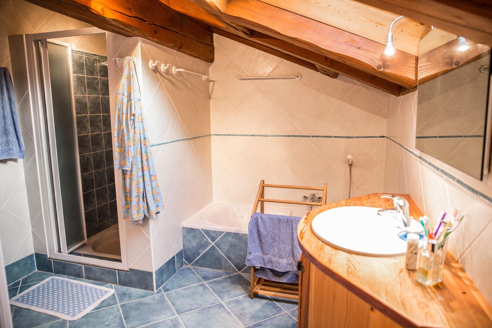 offres locations vacances Chamonix Appartement de charme ...